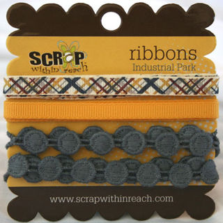 SWR-ip_ribbon